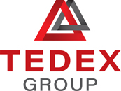 Tedex Group